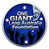 OGL Foundation
