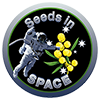 Seeds in Space